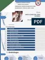 infeccionesdeloidoexterno-160602044521