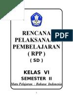 RPP_BINA_SD_6B[1]