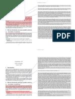 Monero 2.pdf