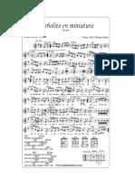 Arbolito en miniatura(1).pdf