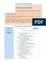 SRI05_OrientacionesAlumnado
