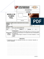 MODELO DE EXAMEN FINAL.ECONMIA.pdf
