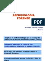10. ASFICCIOLOGIA FORENSE