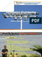Illumination Lec 6.pdf