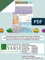 MANUSCRIP KLP 3,8.pptx