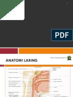 Epiglotitis ppt