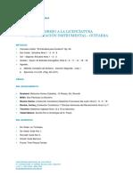 2017-ms-programas-cino-guitarra.pdf