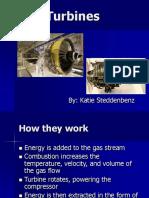 Gas+Turbines.ppt