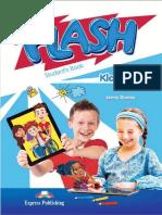Flash 4 sb