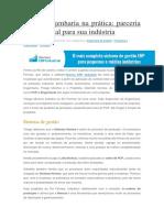 PCP e Engenharia na prática.docx