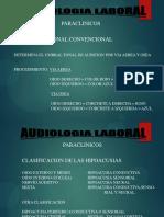 Audiologia No. 3.pdf