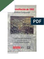 Const.Comentada_Bernales_Indice_RégimenEconómico.pdf
