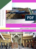 9%2716.Pós-Modernismo.pdf