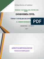 06. TIPOS Y NIVELES DE INVESTIGACIÓN.pdf