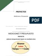 Wuolah-free-5. Mediciones y Presupuesto