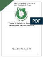 Pruebas_de_hipotesis_con_dos_muestras_y.docx