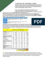 Como calcular o consumo de energia e água.pdf