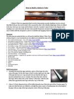 asdd dsaasfafaRubens Tube.pdf