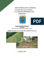 Cierre-de-mina-y-planta-de-tratamiento-de-agua. (1).docx