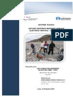 Estudio Geofísico Nasca + Anexos_VF