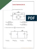 CONTROL SYSTEMS set - 2.pdf