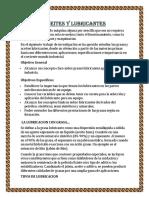 trabajo de tejeduria-I.docx