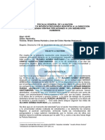 Documento lesa humanidad