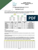 OrgInd1011.ExamenJun11.soloproblemas (2).pdf