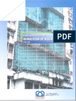 Code of Practice for Demolition of Building (year 2004).pdf