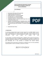1GFPI-F-019 Formato Guia de Aprendizaje 1.