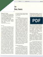 Dinosaurios_Gpo_Cabullona_Geologia_Noroeste.pdf