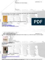 Egyptian Collections existing in Portugal.pdf