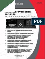 M-3425A-SP