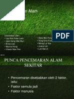 pencemaranalamsekitar-110914103733-phpapp02