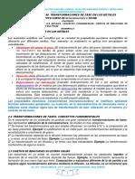1. SEPARATA N_ 09 TRANSFORMACIONES DE FASE EN LOS METALES.docx