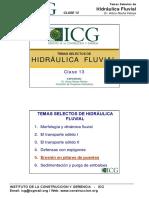 308234318-Clase-13-Fallas-en-Puentes.pdf