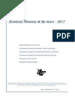 Nautical Almanac 2017 - PDF.pdf