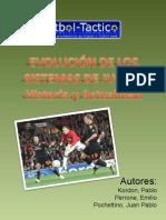 13_evoluc_sistemas