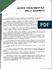 01- Eq. Fondamentali della Dinamica.pdf