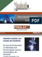 FCAW - PRESENTACIÓN.ppt