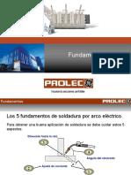 I.Prolec - Fundamentos practica final.ppt