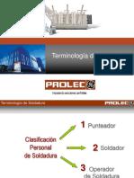 G.Prolec - Terminología 1 Parte 1 y 2.ppt