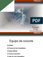 D-Corte.Oxiacetilénicoparte1 y2.ppt