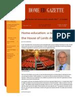 home-ed gazette issue 23 pdf