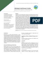 246-720-1-PB.pdf