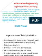 CSRK_TE_M1U01.pdf