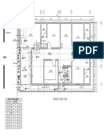 4 Ground Floor Plan[1]
