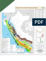 Mapa Metalogenetico Perú Español-2