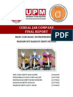 Contoh3 FinalReport Cereal Jar
