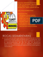 ROCAS SEDIMENTARIAS.pptx
